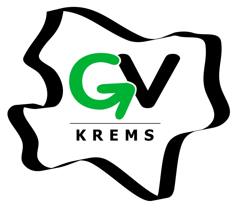 Gemeindeverband Krems